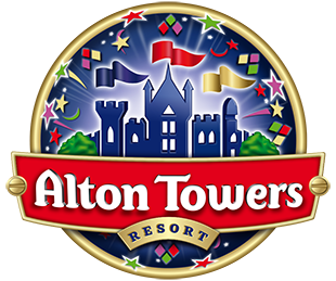alton_towers_logo_large