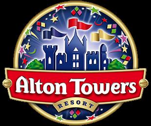 alton_towers_logo_large